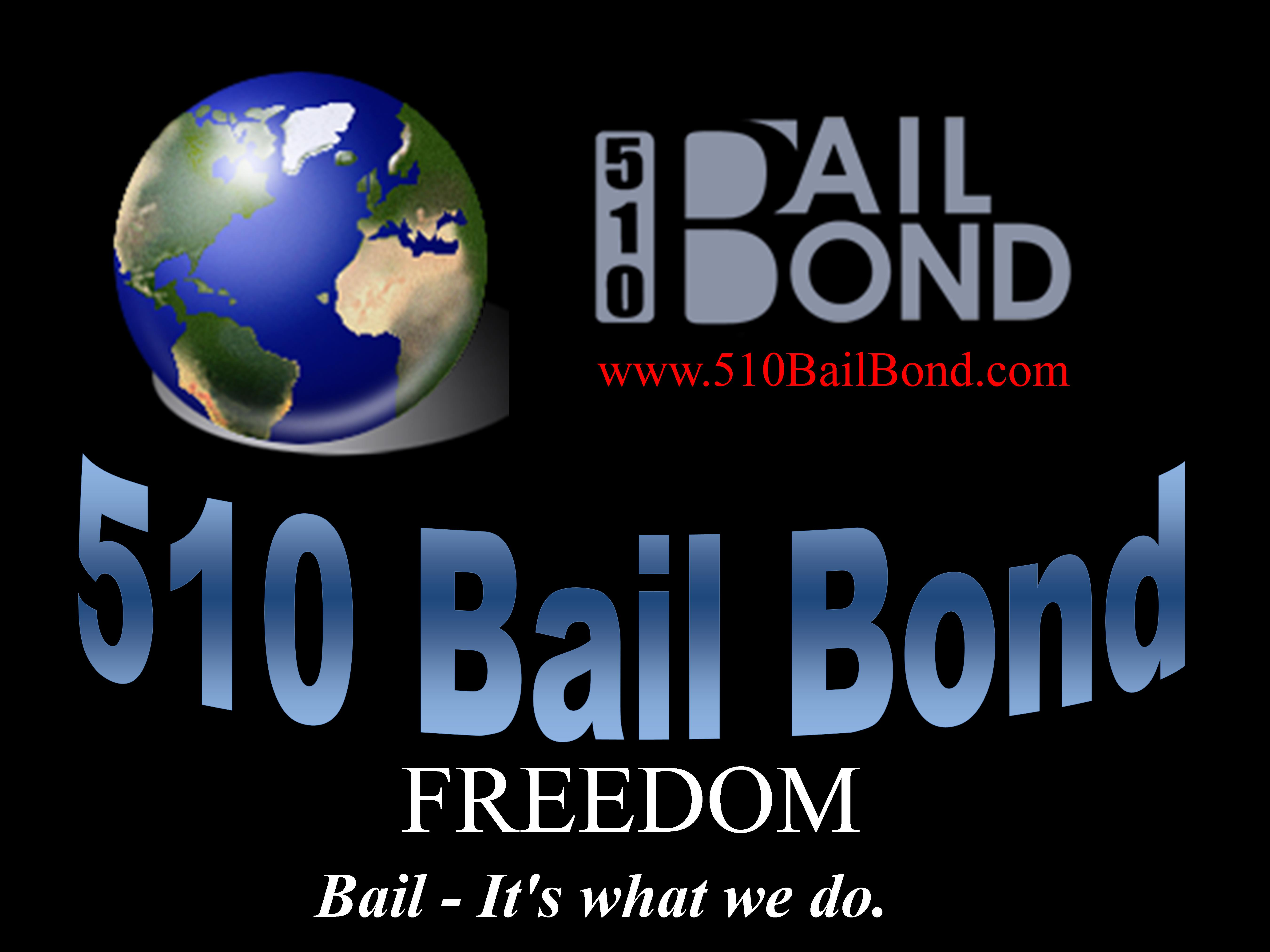 Vacaville Bail Bonds