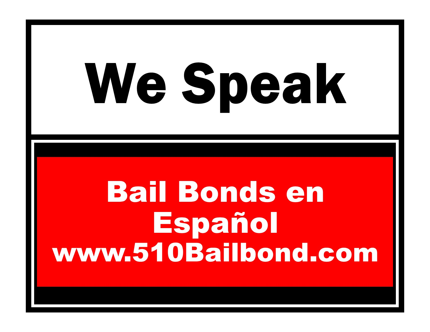 20140424 We Speak espanol
