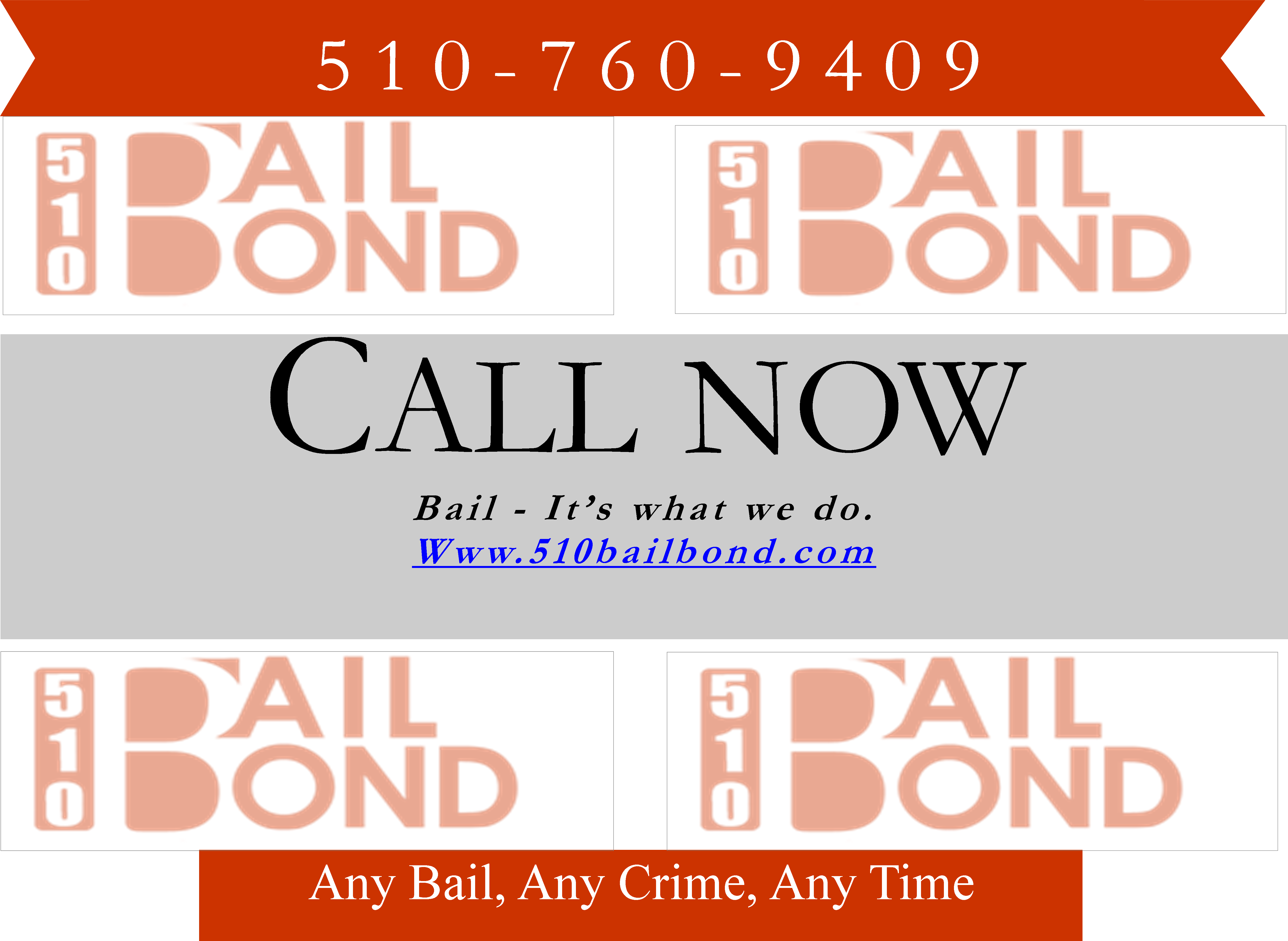 360 by 270 Bail logo banner 2